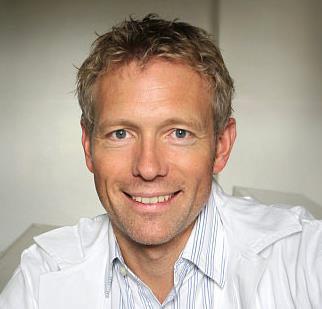 Knut Erik