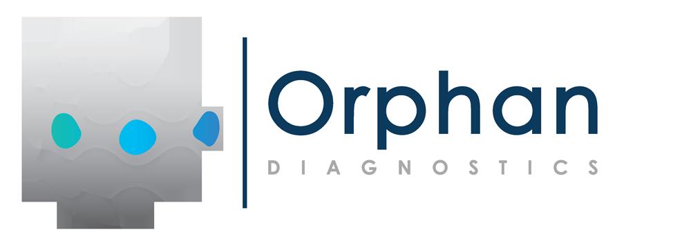 Orphan Diagnostics